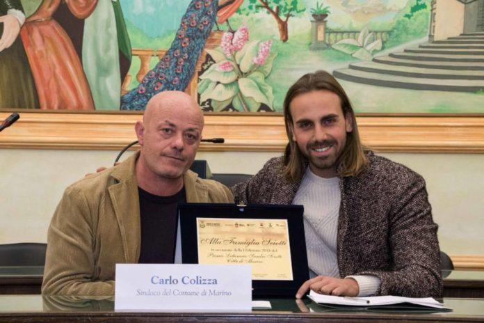 colizza_caronia