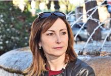 rosa_saltarelli