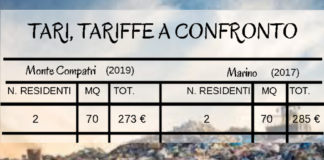 tari_tariffe_confronto