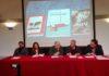 presentazione_caronia_marino