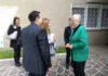 delegazione_trentina_rocca