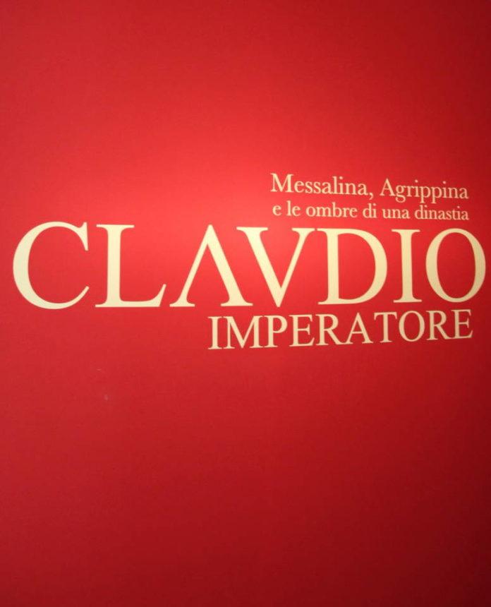 claudio_imperatore