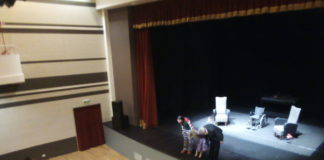 teatro_velletri