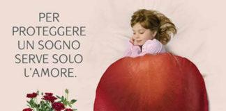 rose_santa_rita_lariano