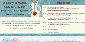 salute_pratica