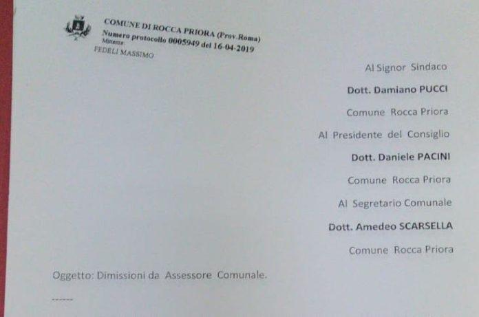 dimissioni_rocca_priora