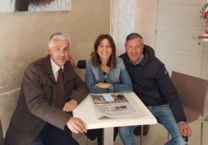 lavalle_fedeli_pucci