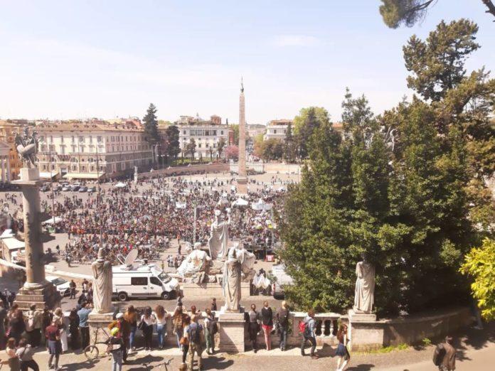 friday_for_future_roma