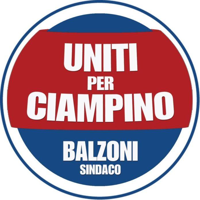 uniti_per_ciampino