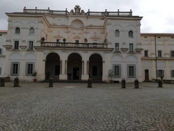 villa_aldobrandini_falconieri_28_aprile_19