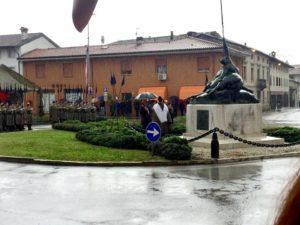 piazza_pozzuolo_friuli
