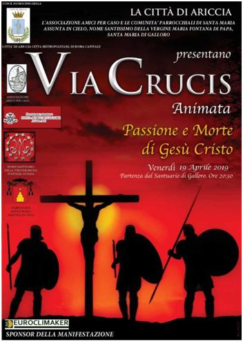 aricciaviacrucis2019