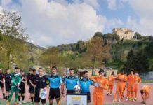 fc_frascati_torneo_regioni