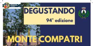 programma_degustando_2019