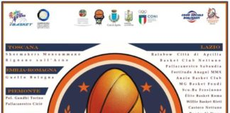 torneo_pasqua_lanuvio