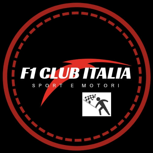 f1_club_italia