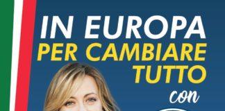 in_europa_per_cambiare_tutto