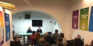 incontro_impianti_sportivi_30_marzo