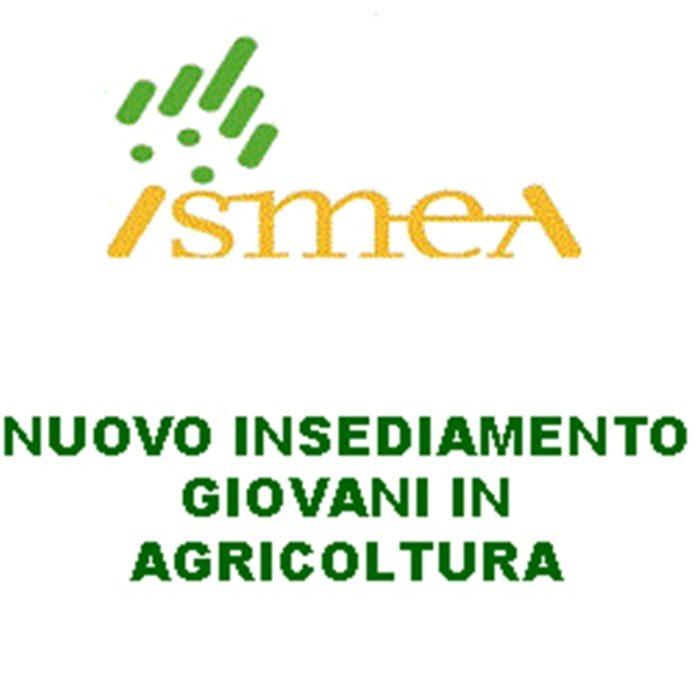 logo_ismea