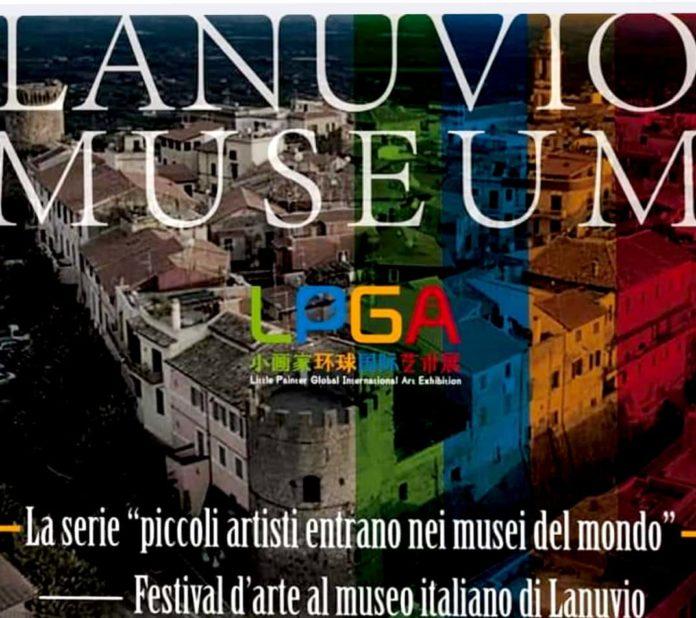 lanuvio_cina