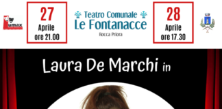 laura_de_marchi
