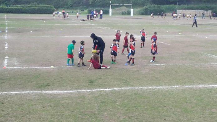 mini_rugby_frascati_union
