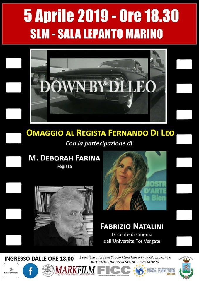 omaggio_di_leo