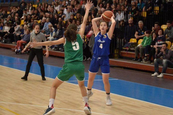 ottaviani_basket_frascati