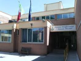 scuola_santa_maria_mole