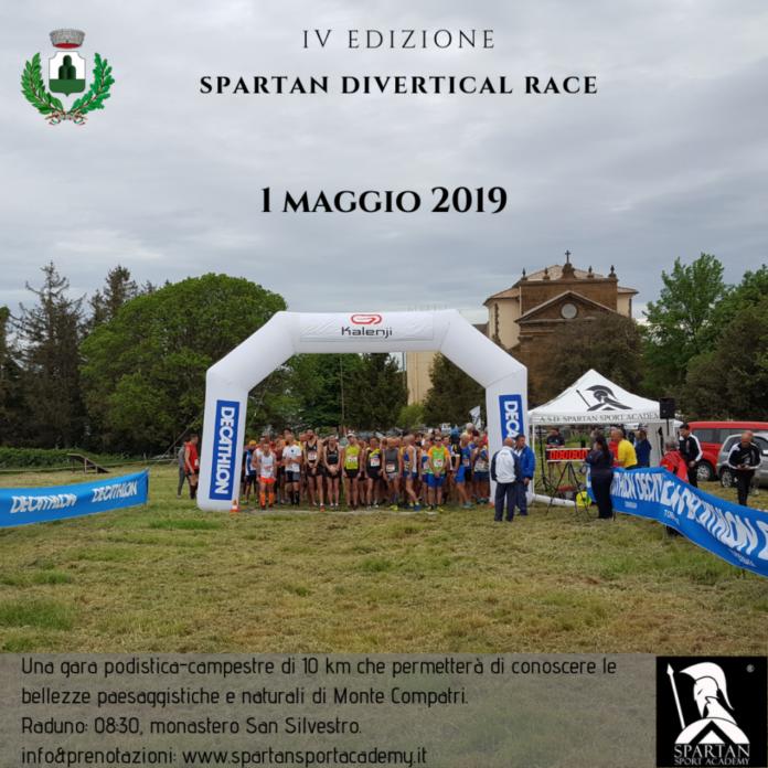 spartan_divertical_race