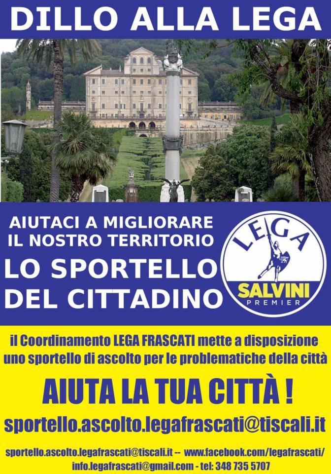 sportello_cittadino_lega_frascati