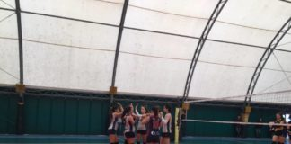 volleyclub16