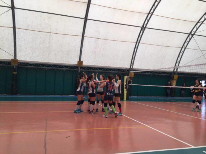 volleyclub16