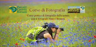 corso_fotografia