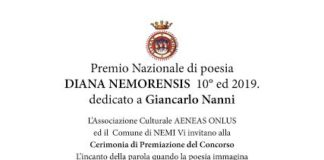 diana_nemorensis