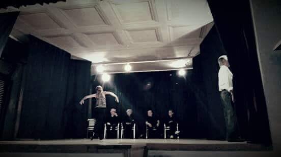 teatro_villa_romani
