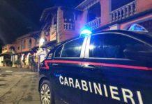 gramigna_bis_carabinieri_frascati