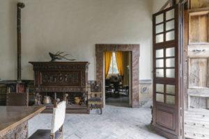 villa_merge_credits_cianciaruso