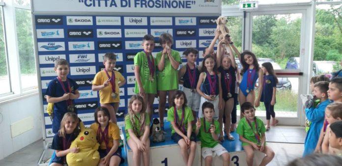 3t_frascati_podio_bimbi