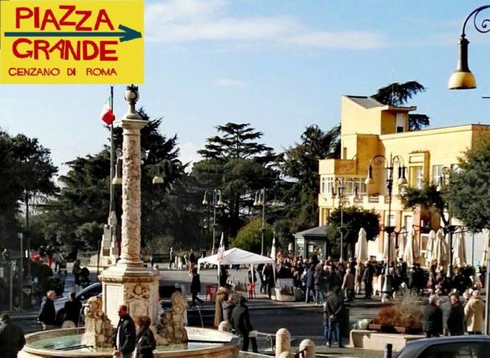 piazza_grande_genzano