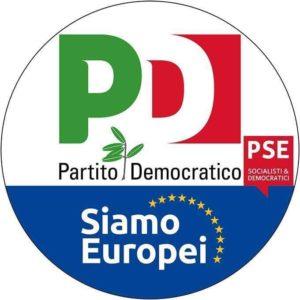 pd_siamo_europei