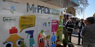 mr_pack