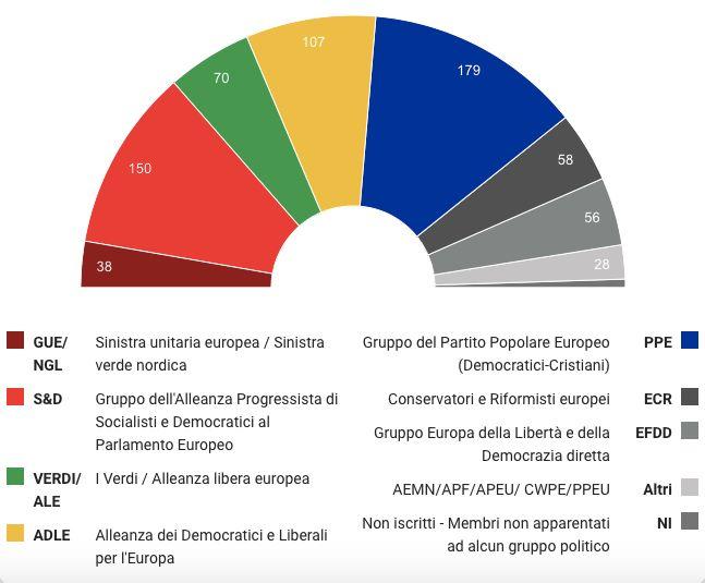 parlamento_europeo_19