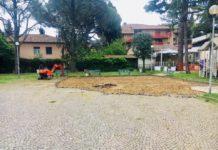 lavori_piazza_de_gasperi