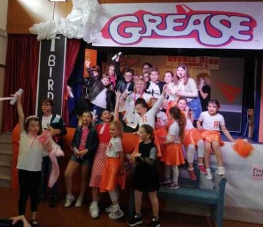 grease_paolo_vi