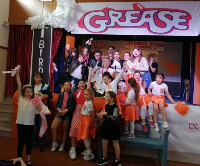 grease_paolo_vi