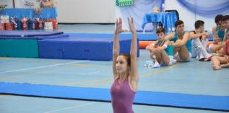 aerobica_sportiva_singolo