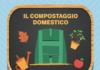 compostaggio_domestico_grotta