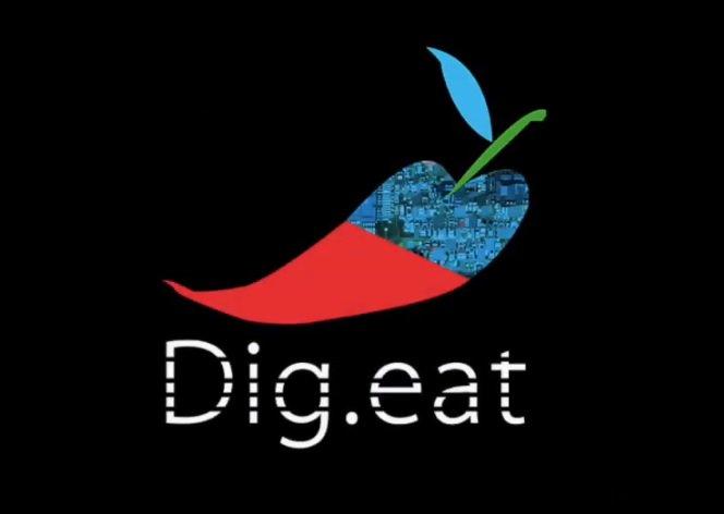 dig_eat_2019