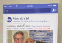 elifani_formazione_formalba